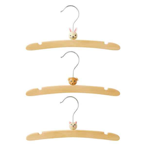 Pet Infant Animal Hangers