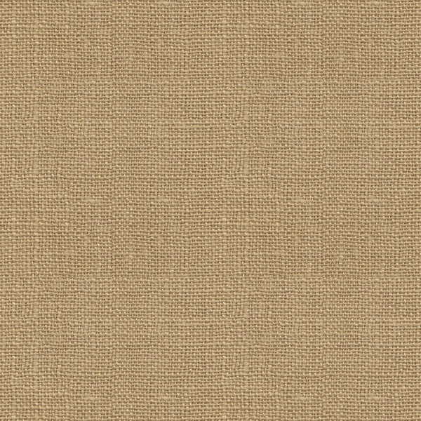 Burlap Wrapping Paper The Container Store