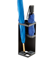 Smart Umbrella Stand Product Image