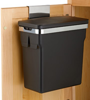 Under Sink Storage Amp Under Kitchen Sink Cabinet Organizers