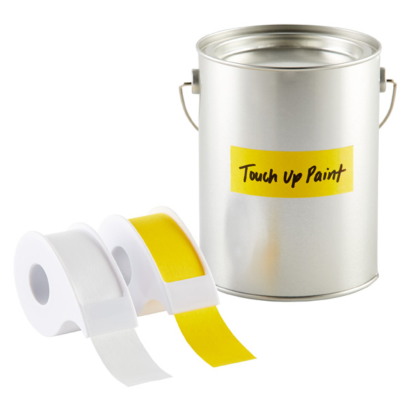 Post-it Label Roll