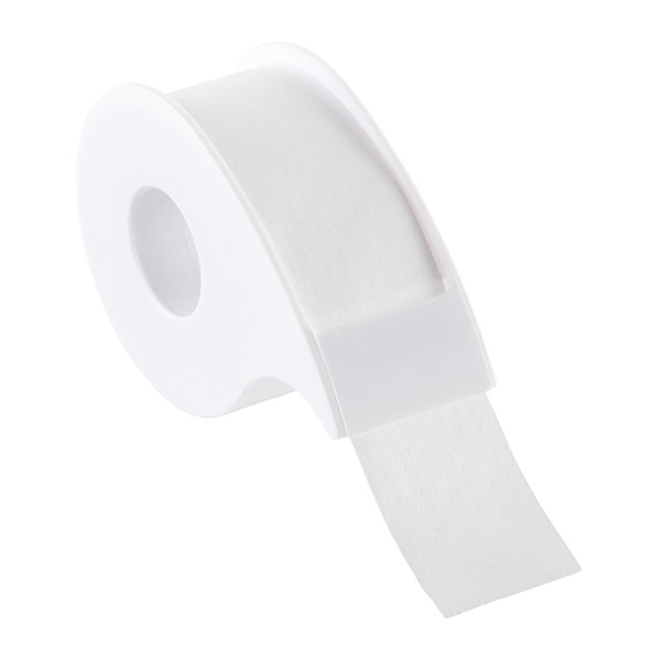 Post-it Label Roll White