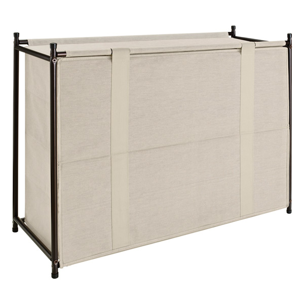 Cubby Cover Natural