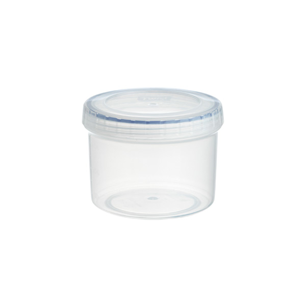 12 oz. Twist Food Storage 360 ml.