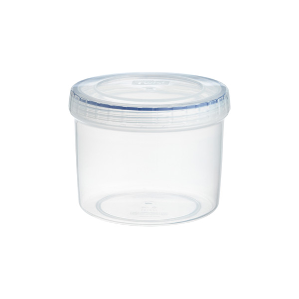 22 oz. Twist Food Storage 640 ml.