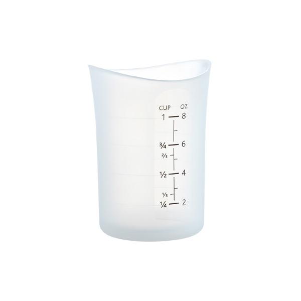 1 c. Flex-it Measuring Cup