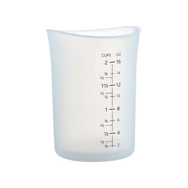2 c. Flex-it Measuring Cup