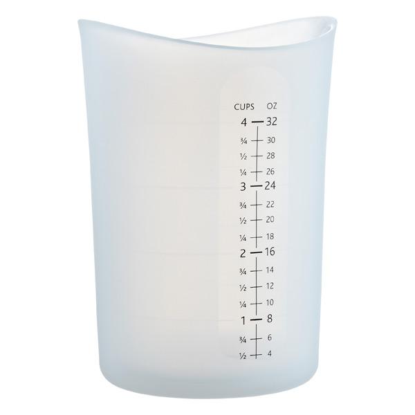 4 c. Flex-it Measuring Cup