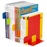 Index Bookends Product Image