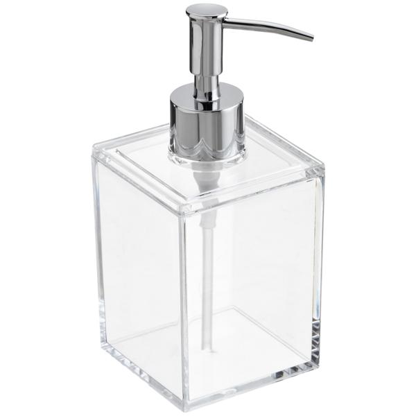 we also recommend - Soap Dispenser Pumps