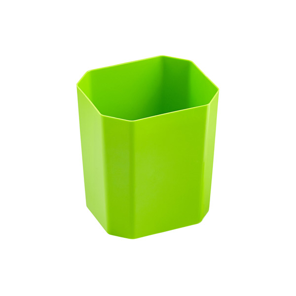 Tall Colorwave SmartStore Insert Green