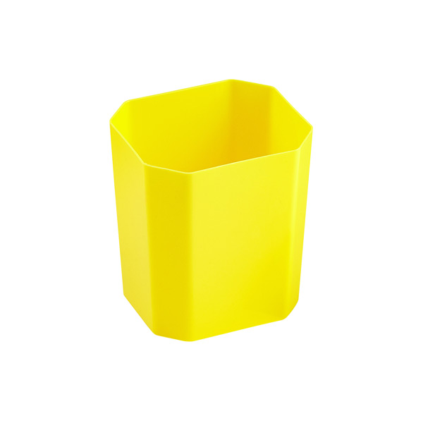 Tall Colorwave SmartStore Insert Yellow