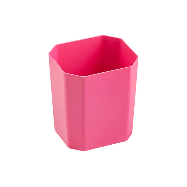 Tall Colorwave Smart Store Insert Pink