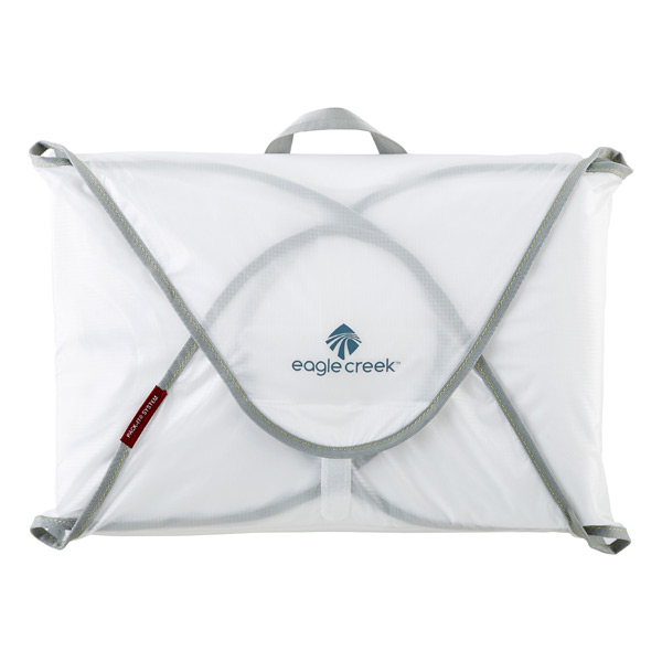Eagle Creek Specter Pack-It Medium  Folder Translucent