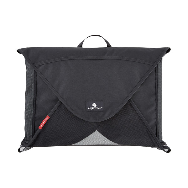 Eagle Creek Black Pack-It Folders