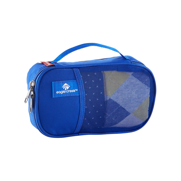 Eagle Creek Pack-It X-Small Quarter Cube Blue
