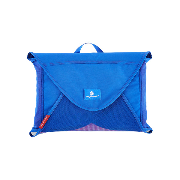Eagle Creek Pack-It Small Folder Blue
