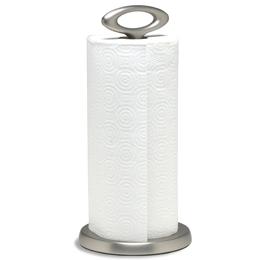 Grasp Paper Towel Holder by Umbra