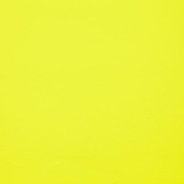 Poppin Jumbo Mobile Memo Neon Yellow