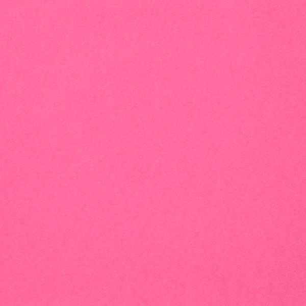 Poppin Jumbo Mobile Memo Neon Pink