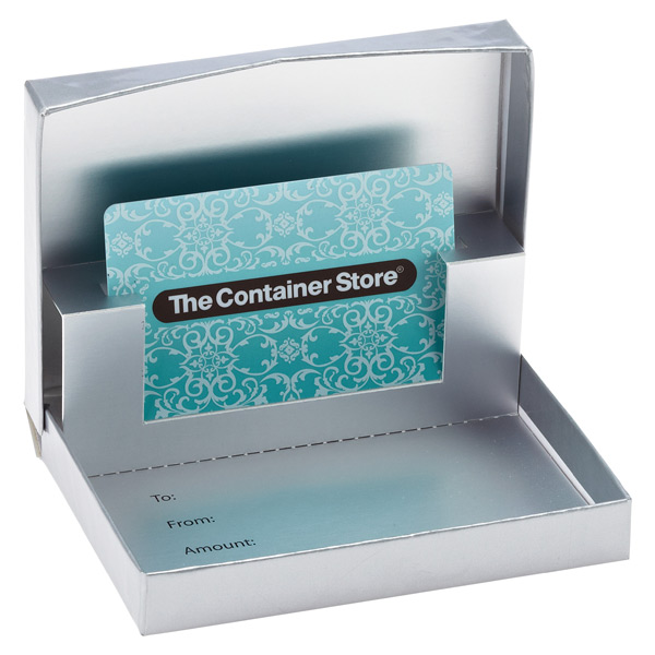 Gift Card Carriers. Neenah provides indulgent papers to package carefully-selected gift cards for meaningful exchanges.