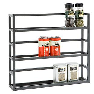 Countertop Spice Racks The Container Store