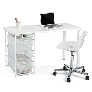 Miraculous Desks Computer Desks Office Desks Laptop Desks The Beutiful Home Inspiration Truamahrainfo