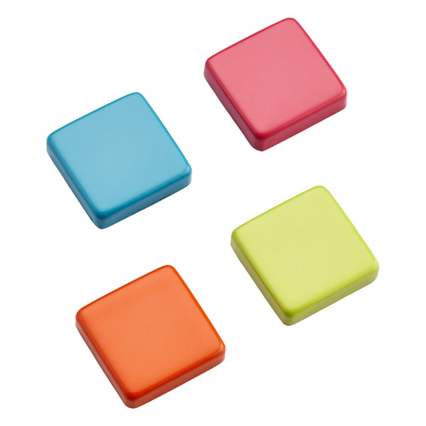 Brights Snap! Strong Magnets