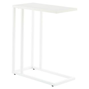 White C-Table