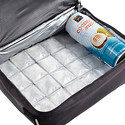 Icy Cools Reusable Ice Mat