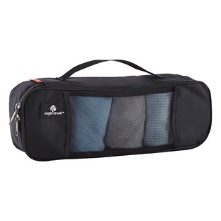 Eagle Creek Black Pack-It Tube Cube