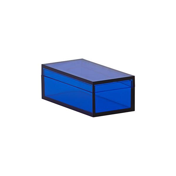 AMAC Amac Box Blue