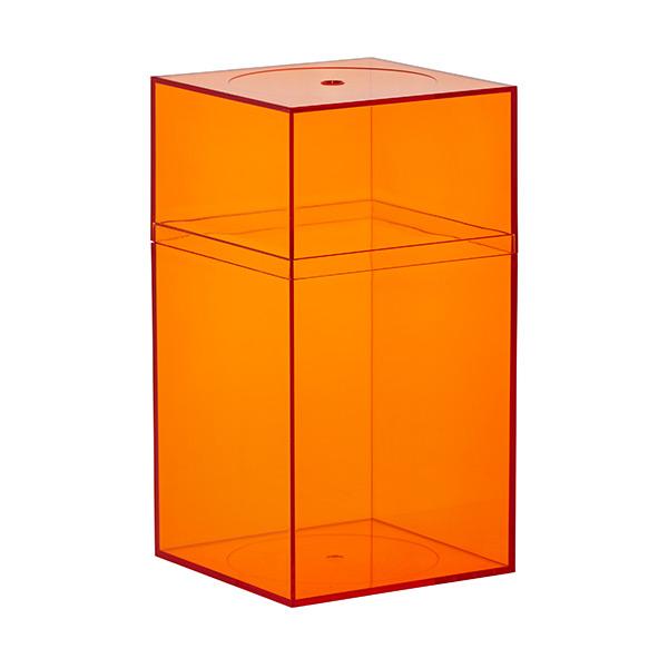 Amac Box Orange