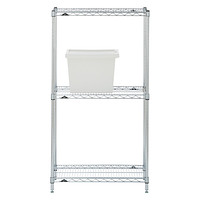 "Metro Commercial 30"" Shelving Solution"