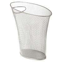 Mesh Skinny Can by Umbra