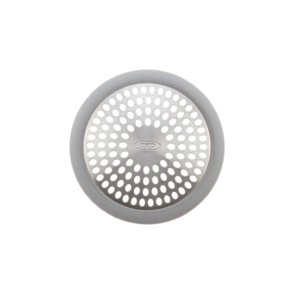 Oxo Good Grips Bathtub Drain Cover The Container Store