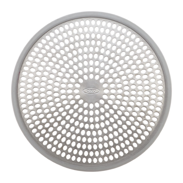 Oxo Good Grips Shower Stall Drain Cover The Container Store