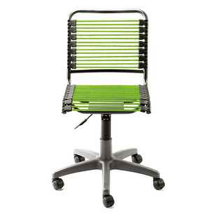 This Review Is Frreen Bungee Office Chair