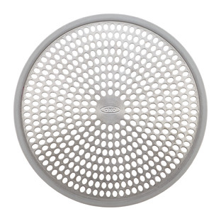 OXO Good Grips Shower Stall Drain Cover