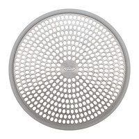 Shower Drain Protector
