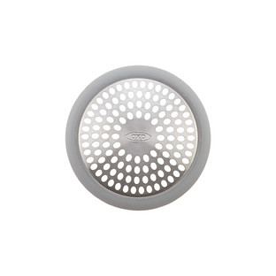 OXO Good Grips Bathtub Drain Cover