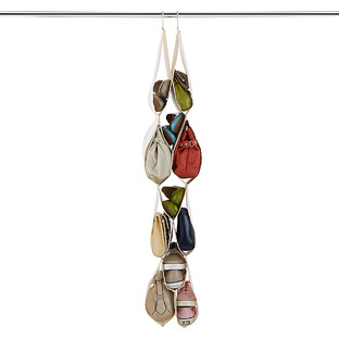 Umbra Pocketta Hanging Organizer