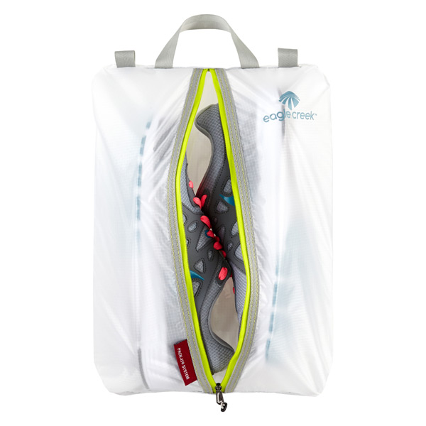 Eagle Creek Translucent Specter Pack-It