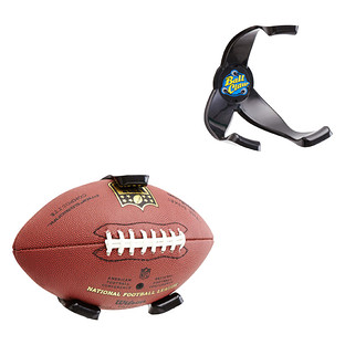 Football Ball Claw