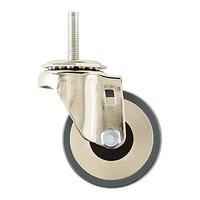 InterMetro 3 Caster  Product Image