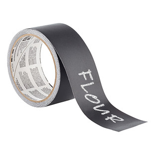 3M Scotch Chalkboard Label Tape