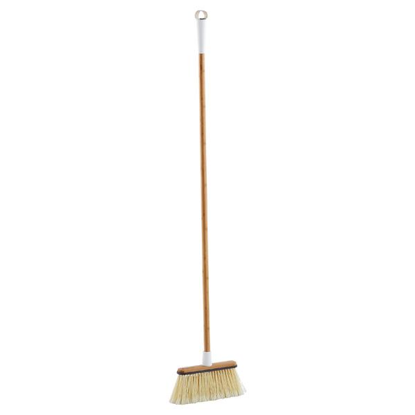 Full Circle Clean Sweep Broom