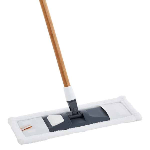 Wood Brooms Mops Microfiber Mops Amp Dustpans The