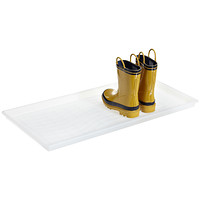 Boot Tray Product Image