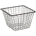 X-Small Marche Basket